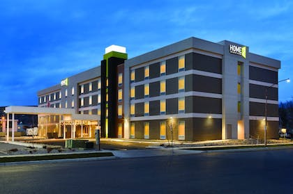 Screen Shot 2019-06-10 at 12.46.54 PM.png   Home2 Suites by Hilton Billings