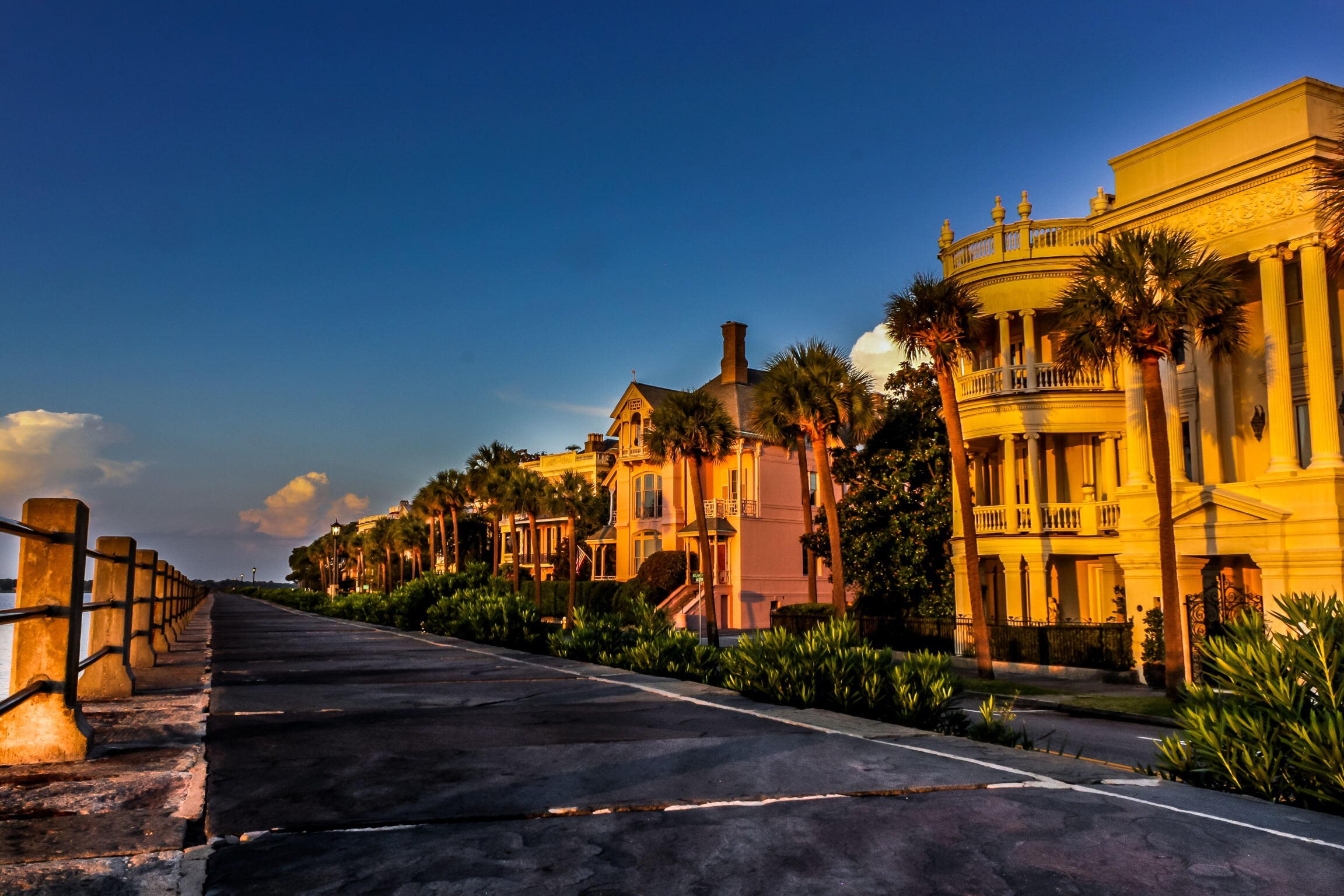 Two bedroom suites for 4 12 people in charleston - 2 bedroom hotels in charleston sc ...