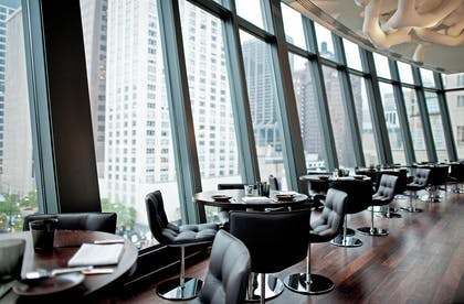 Restaurant | Park Hyatt Chicago