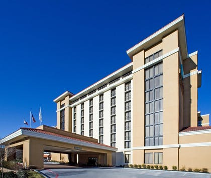 Embassy Suites by Hilton Dallas Park Central Area (2) | Embassy Suites by Hilton Dallas Park Central Area