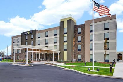 Screen Shot 2019-06-07 at 12.28.50 PM.png   Home2 Suites by Hilton Dickson City Scranton