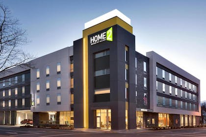 1-1200x900.jpg | Home2 Suites by Hilton Eugene Downtown University Area