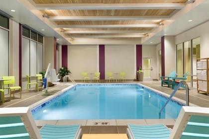 14-1200x900.jpg | Home2 Suites by Hilton Eugene Downtown University Area
