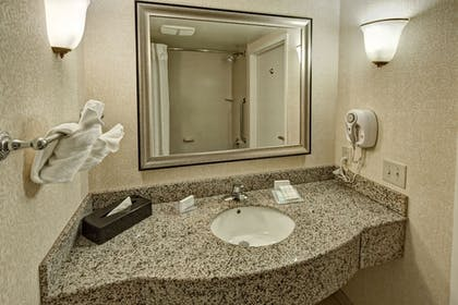 2d2be17d_z.jpg | 1 King Bed 1 Bedroom Suite | Hilton Garden Inn Indianapolis Northeast/Fishers