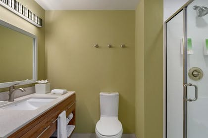 533d2e32_z.jpg | 2 Queen Beds 1 Bedroom Suite | Home2 Suites by Hilton Dallas-Frisco, TX