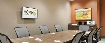 HT_boardroom01_16_990x410_FitToBoxSmallDimension_Center.jpg | Home2 Suites by Hilton Grovetown Augusta Area