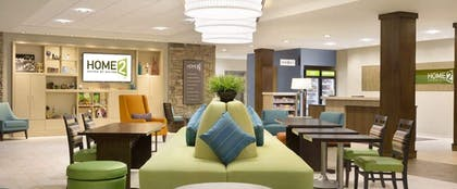 HT_comfortablelobby01_5_990x410_FitToBoxSmallDimension_Center.jpg | Home2 Suites by Hilton Grovetown Augusta Area