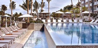 Exterior | Andaz Maui at Wailea Resort