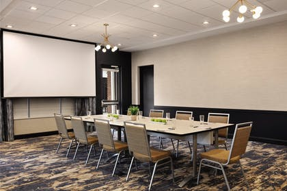 Meeting Facility | Homewood Suites by Hilton Horsham Willow Grove