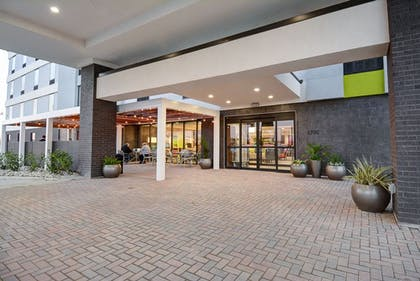 Hotel Exterior | Home2 Suites by Hilton Irving/DFW Airport North