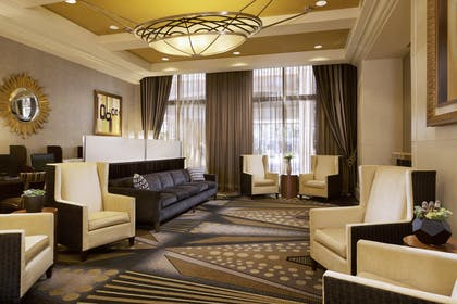2 bedroom 2 king suite at hilton grand vacations on the - 2 bedroom suites in las vegas nv ...