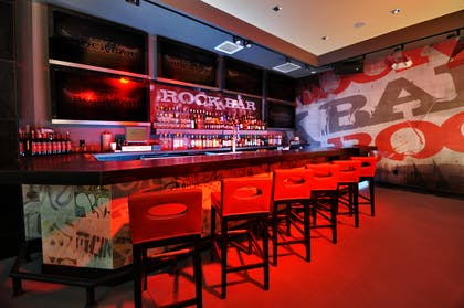 Bar | Planet Hollywood Resort & Casino