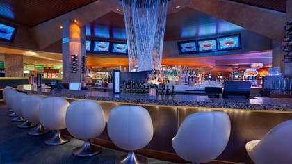Bar | Rio All-Suite Hotel & Casino