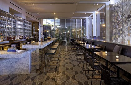 Restaurant | Andaz West Hollywood