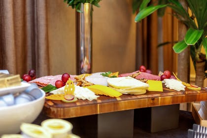 Cheese | The Avalon Hotel