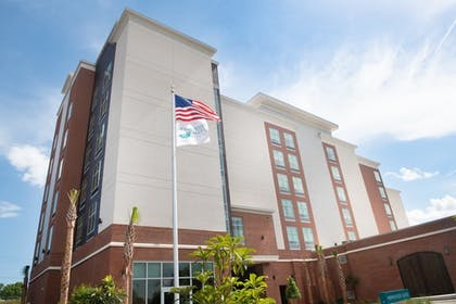 Exterior | Homewood Suites by Hilton North Charleston