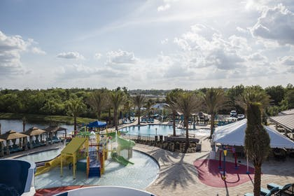 Water Park 10 | Balmoral Resort Florida