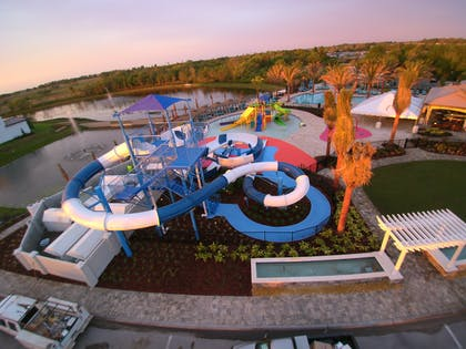 Water Park 12 | Balmoral Resort Florida