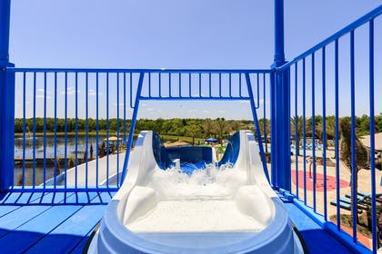 Water Park 18 | Balmoral Resort Florida