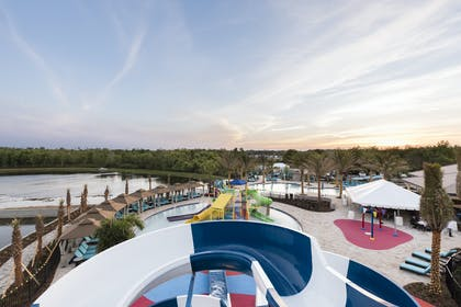 Water Park 2 | Balmoral Resort Florida