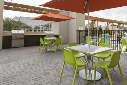Gas grills |  | Home2 Suites by Hilton Orlando South Park