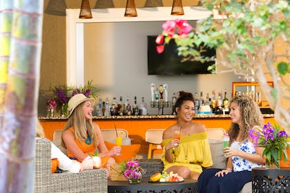 Spring Grill Gathering | The Grove Resort & Water Park Orlando