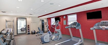 HT_fitness018_7_990x410_FitToBoxSmallDimension_Center.jpg | Home2 Suites by Hilton Richmond Hill Savannah I-95