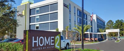 HT_hotelext010_10_990x410_FitToBoxSmallDimension_Center.jpg | Home2 Suites by Hilton Richmond Hill Savannah I-95