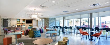 HT_oasisseat014_3_990x410_FitToBoxSmallDimension_Center.jpg | Home2 Suites by Hilton Richmond Hill Savannah I-95