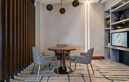 Seating | Homewood Suites by Hilton Dallas The Colony