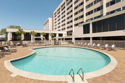 Pool 3   Hotel Ballast Wilmington, Tapestry Collection by Hilton